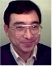 Yaojun Li